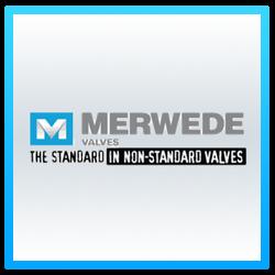 merwedesq